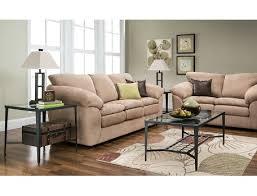slumberland furniture osage