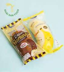 Khải San Food: Kiếm Được Bộn Tiền Từ Sỉ Bánh Kẹo Thái