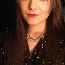 Hayley Coriaty (hmcoriaty) - Profile   Pinterest
