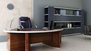 hd wallpapers office. Room, Office, Desk Hd Wallpapers Office C