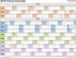 Printable Day Calendar 2015 Week Number Calendar 2015 Pdf Printable Weekly Simple With Weeks