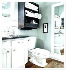 bathroom storage furniture. Behind The Toilet Cabinet Storage Shelves Above Exquisite Bathroom Over Cabinets At Furniture
