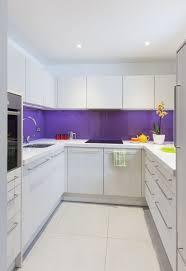 Purple Kitchen Backsplash Kitchen Magnificent Contemporary Top Eleven Cheap Kitchen Island