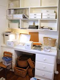 bedroom office desk. Large Size Of Home Office:how To Create A Small Office Desk Ideas Chic Bedroom