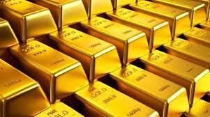 Ons nedir? 1 ons altın kaç gram, kaç TL eder? 1 milyon ons, 1 milyar ons,  3,5 milyon on kaç TL ediyor, kaç gram? - Haberler