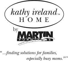 Martins Furniture Store In Tecumseh Mi Martin Unveils Collection