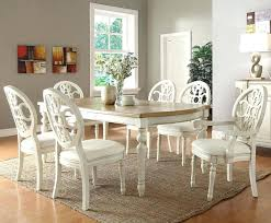 white dining room set white dining room sets tags off white round dining room table white dining room sets canada