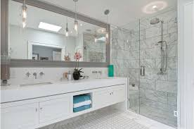 large mirrors for bathroom. Lovely Large Bathroom Vanity Mirrors Within Mirror For Ideas R
