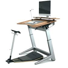 heavy duty desks large size of tall office desks um size of furniture heavy duty chairs