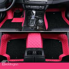 girly car floor mats. Beautiful Floor Floor Mats For Cars Luxury Double Layered All Weather Custom Fit Car  Girly Intended Girly Car Floor Mats E