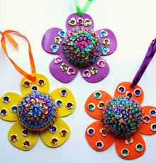 home craft ideas for kids. arts and crafts for kids at home : fun great joy summer craft ideas f