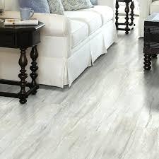 vinyl plank flooring stately charm 6 x x vinyl plank in palatial floating vinyl plank flooring menards
