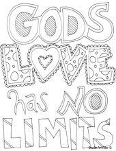 Small Picture 263 best christian coloring pages images on Pinterest Coloring