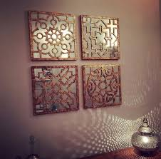 amazing mirror sets wall decor ideas awesome design of for prepare 10