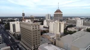 Watch video of the <b>top</b> stories from Fresno <b>Bee</b> in CA of <b>2019</b> | The ...