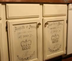 chalk paint kitchen cabinets. Chalk Paint Kitchen Cabinets ~ P