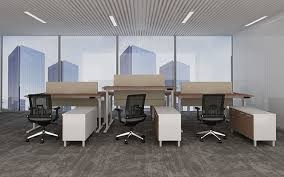 office by design. Your Business Elevated By Design Office W