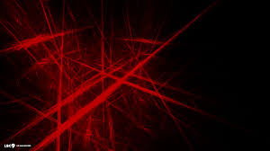 red abstract wallpaper 1920x1080. Unique 1920x1080 Light Abstract Red Lines Desktop 1920x1080 In Red Abstract Wallpaper D