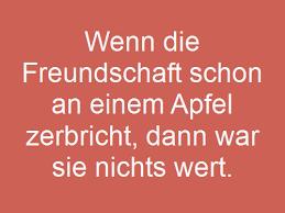 80 Sprüche Für Falsche Freunde Whatsapp Status Sprüche