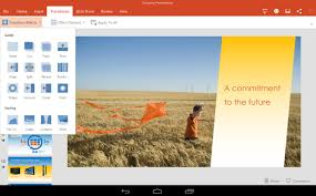microsoft office company. Microsoft Office For Android Company