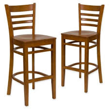 cherry bar stools. Buy Cherry Bar Stools From Bed Bath Beyond For Wood Ideas 7 S
