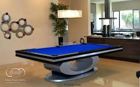 modern pool table lights. Led Pool Table Lights Home Lighting Modern Ultra Custom Tables Contemporary .