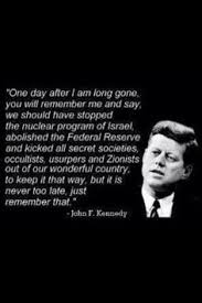 John F Kennedy Quotes New 48 Best JFK QUOTES Images On Pinterest Jfk Quotes Kennedy Quotes