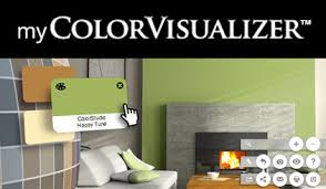 best green paint colorsPaint Colors For Inspiring Living Spaces  KellyMoore Paints