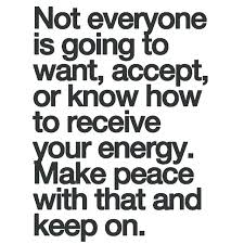 Energy Quotes Awesome Your Love Is My Energy Quotes And Not Everyone Is Going To Get Your