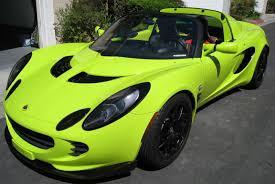 New model to fill gap between evora and evija ferrari omologata : 2011 Lotus Elise Lime Green Lotus Car Super Cars Lotus Elise