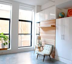 Ikea Hack Murphy Bed System