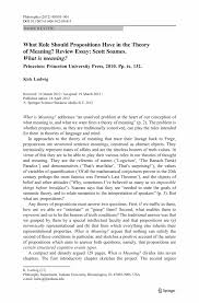 tips for an application essay definition of art essay first given that accepting that something is inexplicable is visual art definition meaning origins history aesthetics guide to visual arts artists
