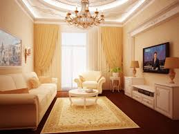 Very Small Living Room Very Small Living Room Ideas Home Planning Ideas 2017