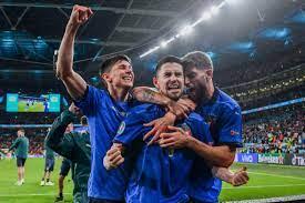 live stream for UEFA Euro 2020 Final ...