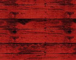 red barn wood. RED BARN WOOD Fabric By The Yard, Fat Quarter Wood Grain Red Texture 100% Cotton Quilting T4-16 Barn