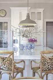 Kitchen Island Decorating 17 Best Ideas About Kitchen Island Decor On Pinterest 3 Tier