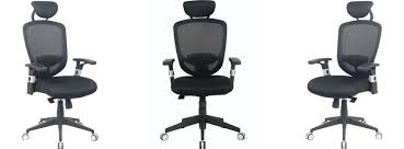 ergonomic office chairs. VIVA OFFICE High Back Ergonomic Office Chair Ergonomic Office Chairs