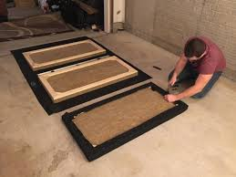 soundproofing sound absorbing best rockwool for bass traps roxul rockboard acoustic attached image attached image diy acoustic panel