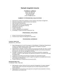 The Best Resume Sample 2014 Best of Examples Of Resumes Sample Resume Format For Teacher Job Pdf Latest