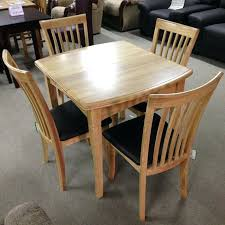 dining table for 4 extending dining table with 4 chairs design of dining tables with 4 dining table for 4