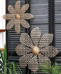 brave metal garden wall art best metal flowers ideas on welding art metal throughout metal garden on garden wall art ideas uk with brave metal garden wall art best metal flowers ideas on welding art