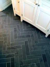 bathroom floor tile grey. gray bathroom floor tile grey slate effect tiles . r