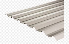 corrugated galvanised iron metal roof sheet metal galvanization roof