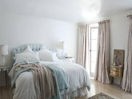 Shabby Chic Bedroom Paint Colors Shabby Chic Colors Paint Awesome Country Shabby Chic Ideas To