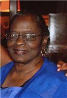 Patsy Atkinson Obituary - Death Notice and Service Information