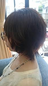 くせ毛の活かし方について細くて薄い髪質の女性へ