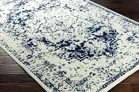 organic area rug organic rugs made in usa