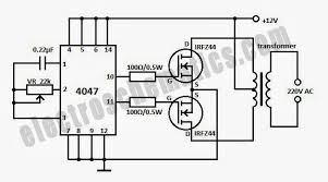 wiring diagram for starter generator the wiring diagram bosch starter generator wiring diagram nodasystech wiring diagram