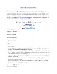 Download Asbestos Surveyor Cover Letter Haadyaooverbayresort Com