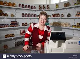s clerk amguema chukotka siberia russia stock photo s clerk amguema chukotka siberia russia